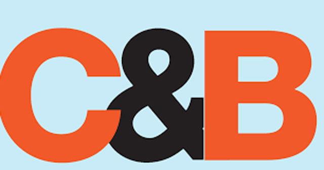 c&b là một bộ phận quan trọng của phòng nhân sự