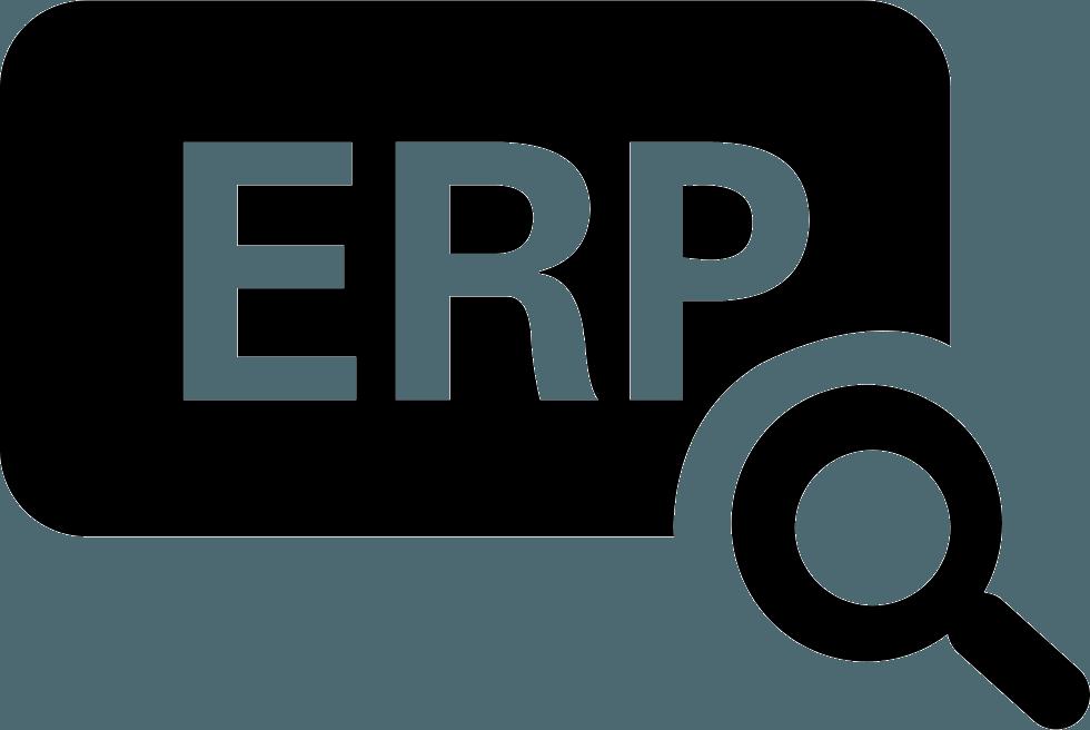 erp-icon