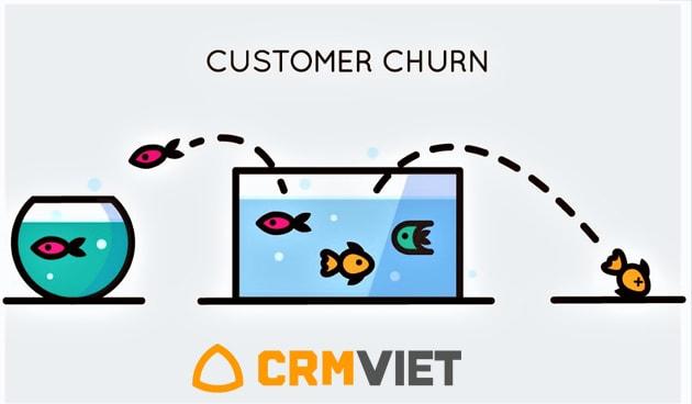 Customer Churn là gì